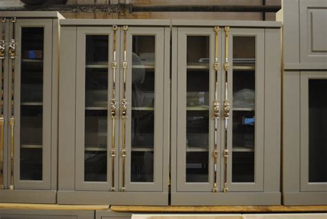 Kitchen Pantry Cabinet Ideas - cremone bolt kitchen cabi hardware expoluzrd cremone bolt for cabinets in cabinet style most