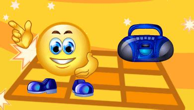 energizer smiley collection