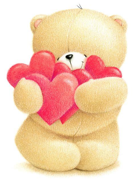 friends bear wallpaper downloadwallpaperorg