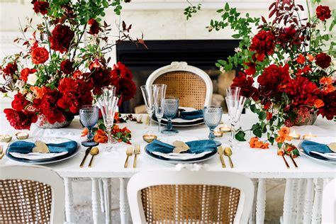 georgian house plans weddings graydon manor toronto wedding and event