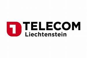 1 1 Telecom Gmbh Rechnung : telecom liechtenstein teleforum of telecom operators of small states ~ Themetempest.com Abrechnung