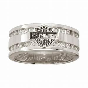 harley davidson wedding band for men harley davidson With harley davidson wedding rings for men