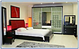 10x10 Bedroom Layout by Modern Bedroom Furniture Modern Bedroom Furniture Sets