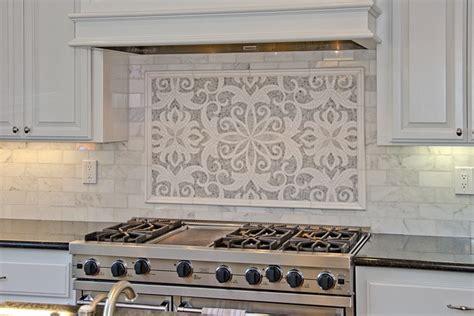 arabella square granite countertops kitchen contemporary with