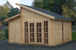 Gartenhaus Mit Aufbauservice : gartenhaus selber bauen aufbauservice deutschlandweit ~ Whattoseeinmadrid.com Haus und Dekorationen