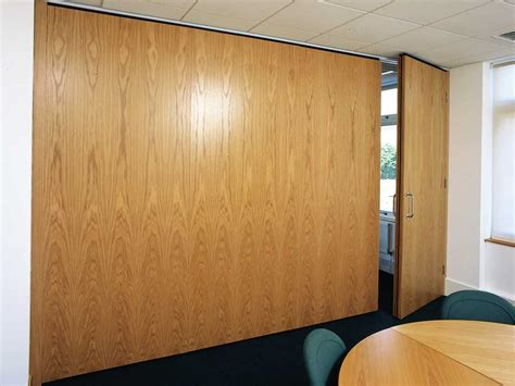 folding wall bifold exterior doors and movable room dividers folding