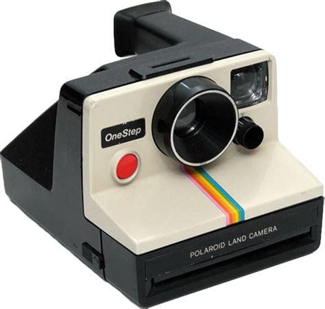 option al landlist sx  cameras rigid models