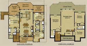 Pictures Mountain House Floor Plans by Appalachia Mountain House Floor Plan