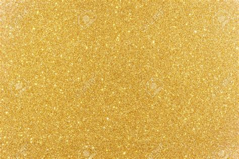 Gold Backgrounds Gold Background Images Wallpapersafari
