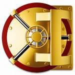 Password Manager Windows App Datavault Mac Icon