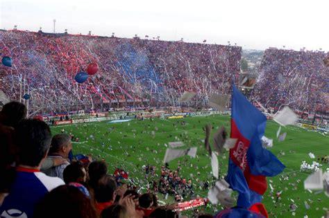 Por la fecha 4 se enfrentarán san lorenzo y huracán. Huracán y San Lorenzo, gran apuesta por el Torneo de Verano. | Wplay.co