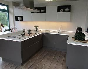 Küchen Keie Ausstellungsküchen : designer k chen abverkauf ~ Michelbontemps.com Haus und Dekorationen