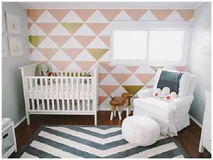 accessoires pour chambre de bebe 3 deco With accessoire deco chambre bebe