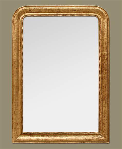 bureau de change fontainebleau miroir a ancien 28 images miroir ancien 224 d 233 cor