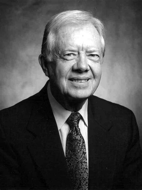 Role of Jimmy Carter in Normalizing Relations with China ...