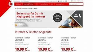 Kabel Deutschland Einloggen : seite 2 vodafone kabel deutschland drosselt nicht mehr hintergrund und anbietervergleich ~ Orissabook.com Haus und Dekorationen