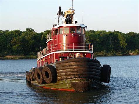 Tugboat Ga by Savannah Ga Georgia Voyage And Tug Boats