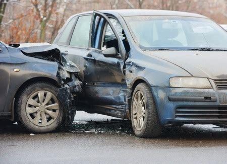 side impact car accidents tario associates ps
