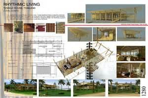 Home Design Living Photo