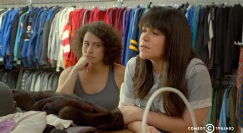 beacon s closet and more give tips for selling clothes in