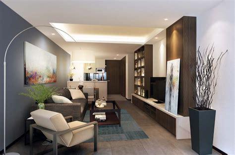 bangkok renovation contractor thailand interior design