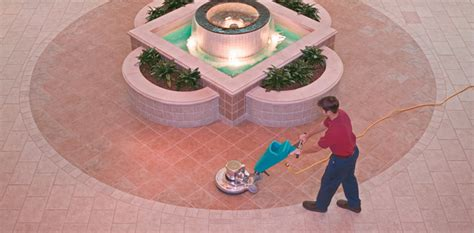 servicemaster maine carpet cleaning