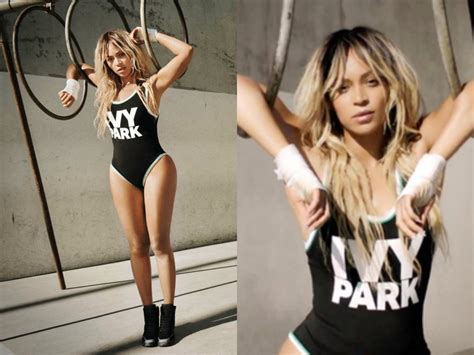 beyonce spectacular celebrity hairstyles