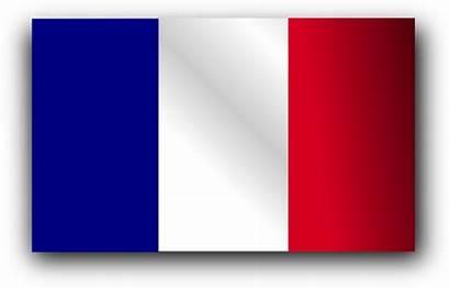 France Flagge Clip Clker Clipart