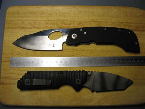 Folding Kitchen Knives by Folding Kitchen Knife популярное оружие