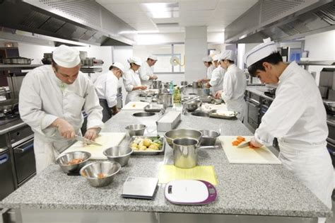 resultat cap cuisine 2012 de cuisine cookée des recettes pour toutes les