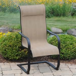 backyard creations patio furniture marceladick com