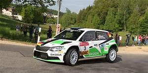 Rallye Automobile 2016 : fabian kreim frank christian koda fabia r5 koda auto deutschland sachsen rallye 2016 ~ Medecine-chirurgie-esthetiques.com Avis de Voitures