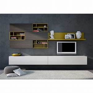 Banc Tv Design : royal sofa id e de canap et meuble maison page 2 sur 135 ~ Teatrodelosmanantiales.com Idées de Décoration