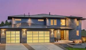 Contemporary, House, Design
