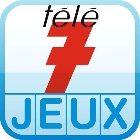 telecharger jeux pc gratuit mots croisés