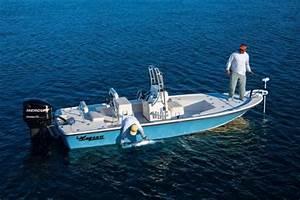 Mako 21 Lts  Light Tackle Fishing  Heavy