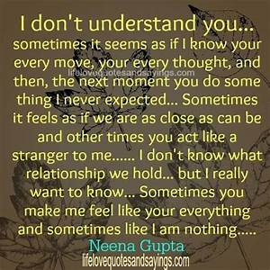 115 best Life Love Quotes images on Pinterest