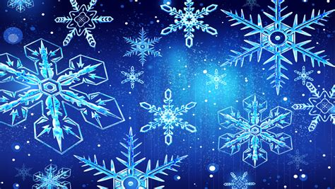 snowflake iphone wallpaper snowflakes wallpapers free beautiful winter