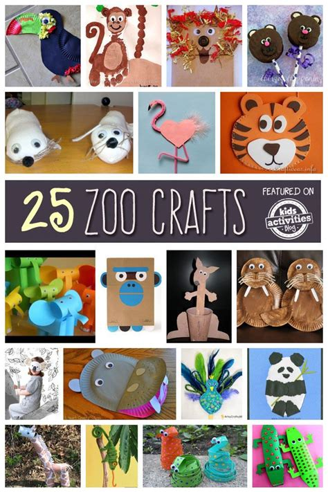 88 best unit ideas zoo animals images on 743 | 00539fdefaf17cec9eeb1181138c1c7a jungle crafts kids preschool animal crafts