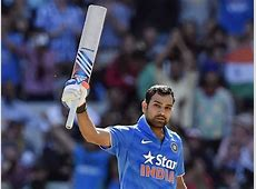 TriSeries Rohit Sharma Slams 138 Out of India's 2678 vs