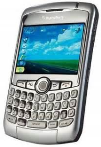 appleIphone: Blueberry Phone