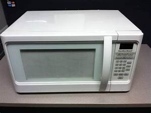 Microwaves For Sale In Bolingbrook  Il