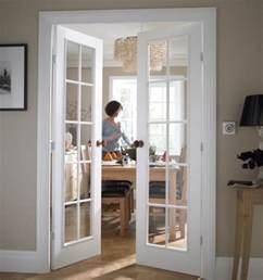 interior your home interior glass doors design ideas for your home