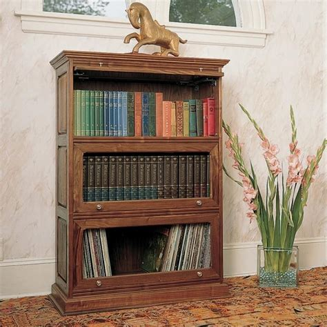 barrister bookcase door slides barrister bookcase door slides rockler woodworking tools