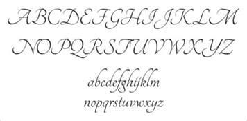 Pretty Fonts Alphabet Images Gallery For Pretty Bubble Letter Fonts Fancy Lettering By Artitek Free Images At Gallery For Pretty Fonts