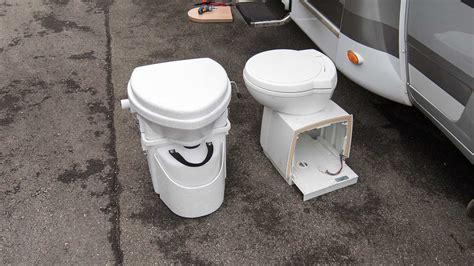 Toilette Einbauen Toilette Einbauen Aquaclean Sela Stand