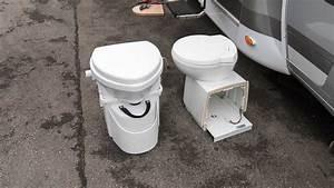 Alte Haustür Ausbauen Und Neue Haustür Einbauen : thetford toilette c263 s ausbauen ~ Lizthompson.info Haus und Dekorationen