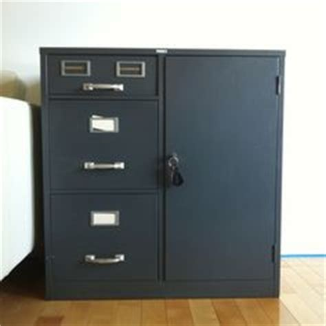 Safe File Cabinet Weight by 1000 Images About I A Thing For Filing Cabinets On