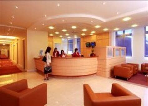 bureau change lyon part dieu serviced offices to rent and lease at 10 place charles