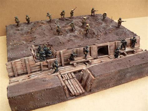 Ww1 Trenches Yahoo Image Search Results